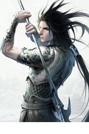 全球神祇之开局狩猎精灵女王最新章节